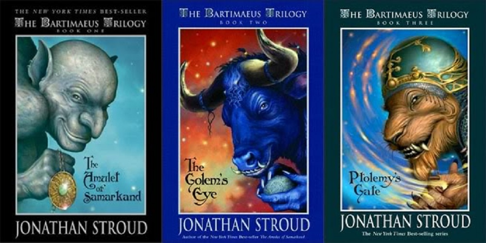 Book-review-The-Bartimaeus-Trilogy1