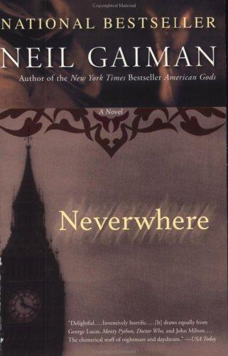 Neverwhere(1) (1)