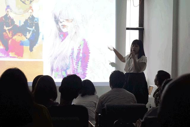Slide-Fashion-Illustration-Monica-Hapsari-di-acara-NgabubuART-Catalyst-Arts-Kopi-Keliling