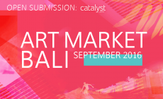 header-catalyst-art-market-bali-open-submission-september-2016-2