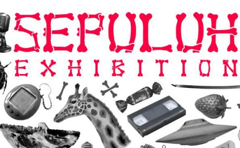 sepuluh-exhibition-featured-image