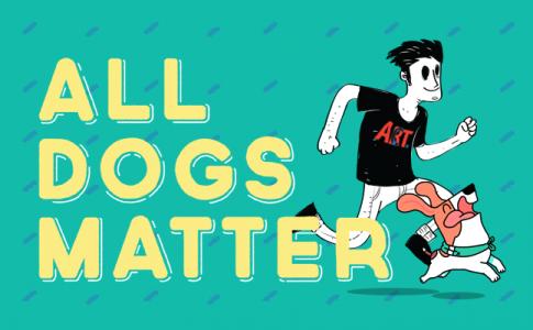 all-dogs-matter-act-5-kopi-keliling