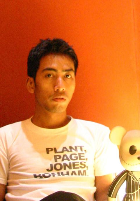 Emte-profile pic
