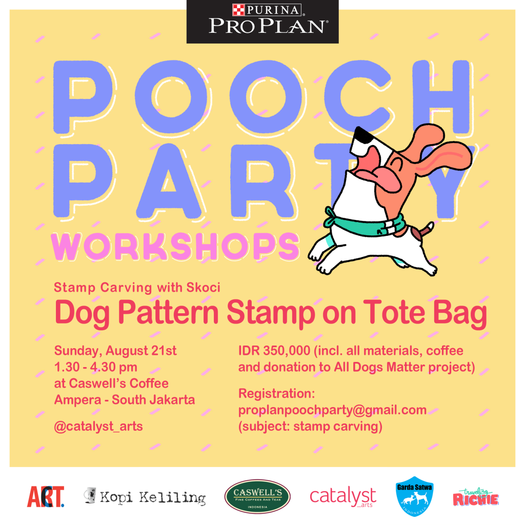 Pooch-Party_Workshop_ig_1.1