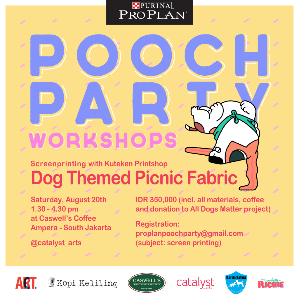 Pooch-Party_Workshop_ig_2.0