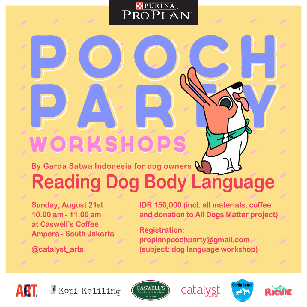 Pooch-Party_Workshop_ig_body-languange