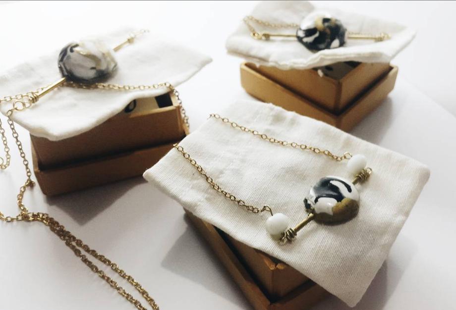kamala jewelry catalyst art market bali