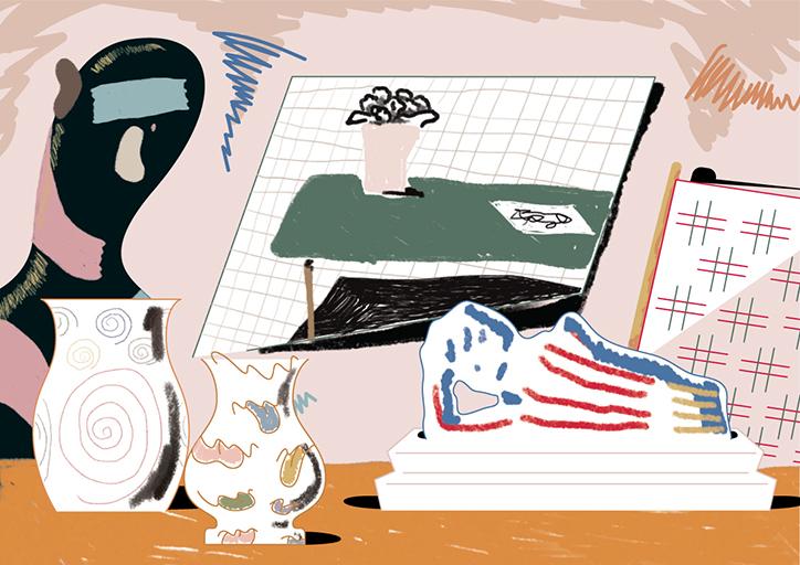 tanawat-sakdawisarak-bangkok-illustrator2
