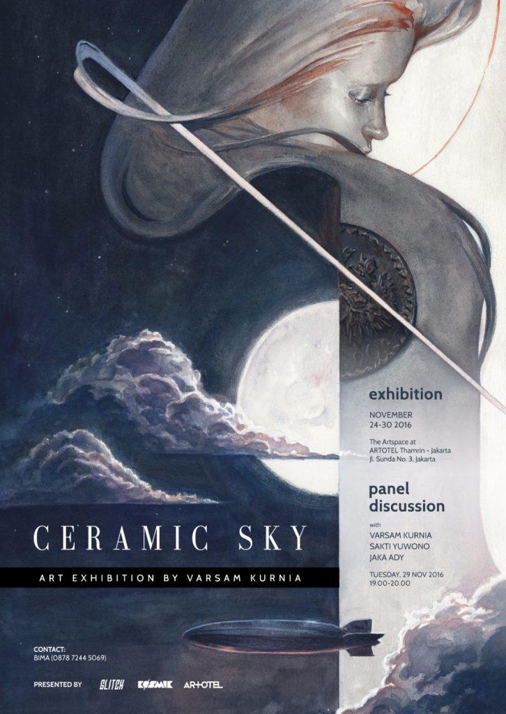 ceramic-sky-iris-night-varsam-kurnia-exhibition1