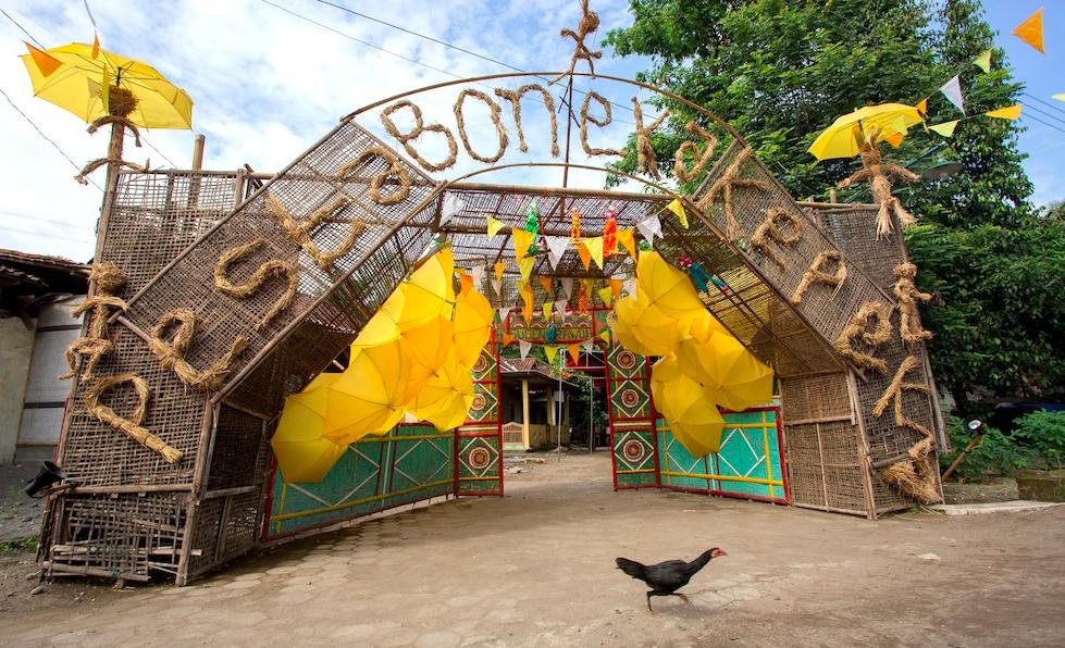 pesta-boneka-5-papermoon-puppet-theatre-desa-kepek