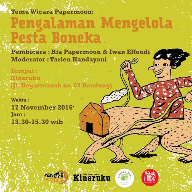 temu-wicara-papermoon-puppet-theatre-pesta-boneka
