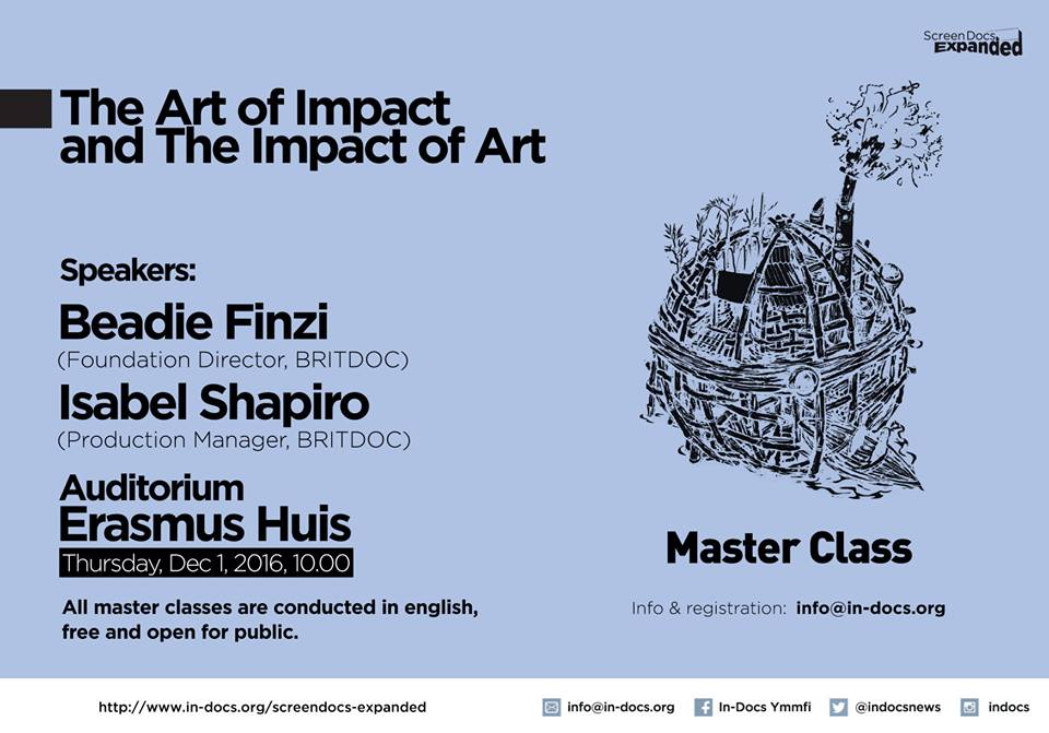 the-art-of-impact-and-the-impact-of-art