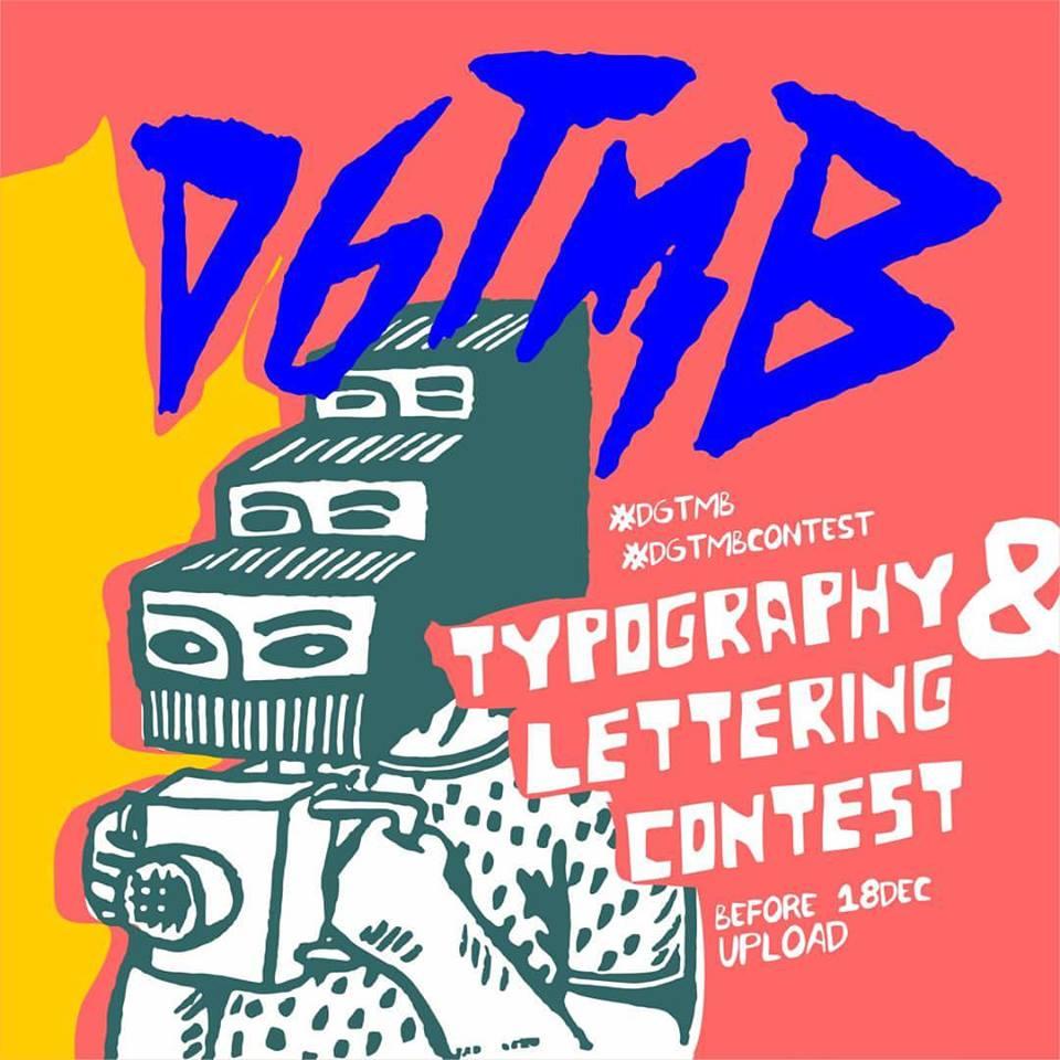 dgtmb-typography-contest