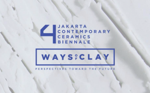 the-4th-jakarta-contemporary-ceramics-biennale-2016-ways-of-clay-perspective-torward-the-future-featured-image