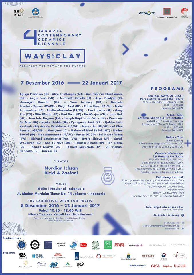 the-4th-jakarta-contemporary-ceramics-biennale-2016-ways-of-clay-perspective-torward-the-future