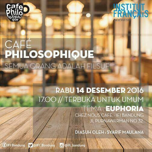 cafe-philosophique