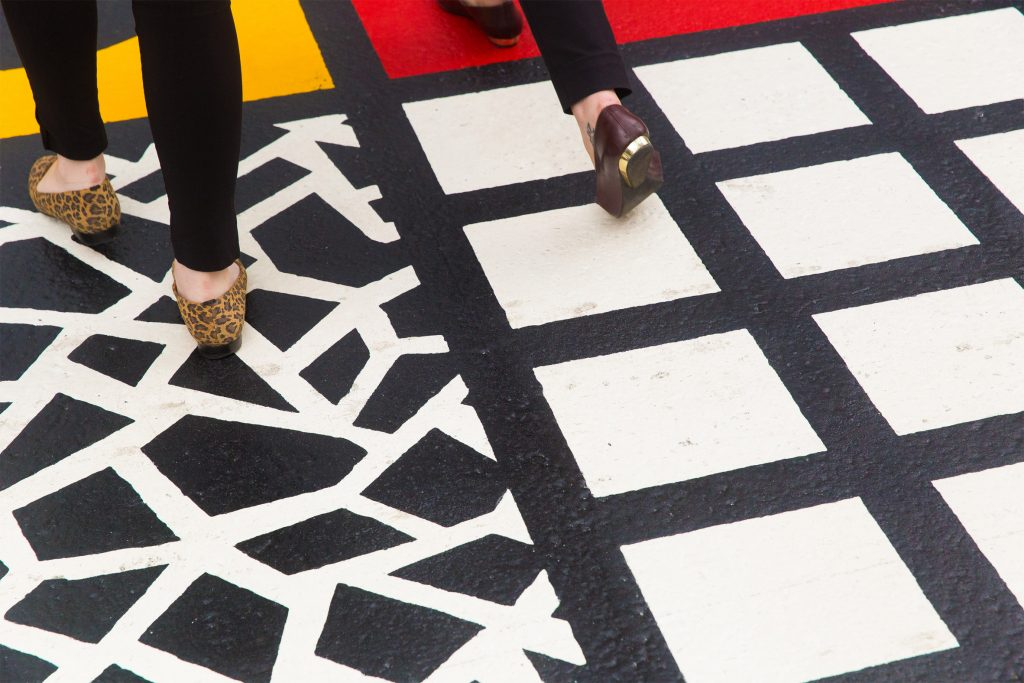 camille-walala-crossing-london-design-festival-graphic-design-southwark-street_dezeen_2364_col_4