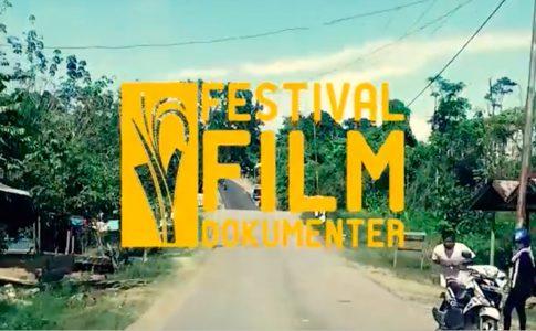 festival-film-dokumenter-2016