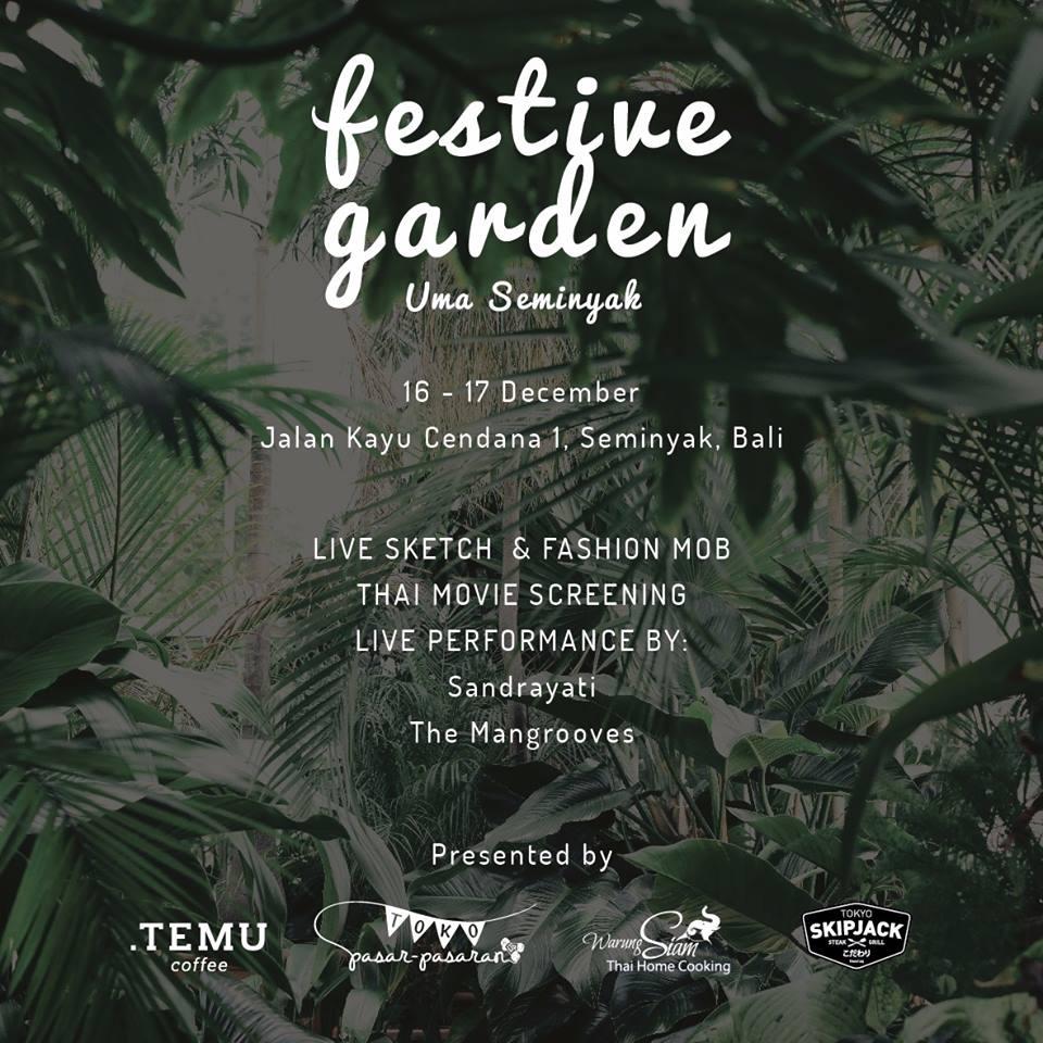 festive-garden-uma-seminyak