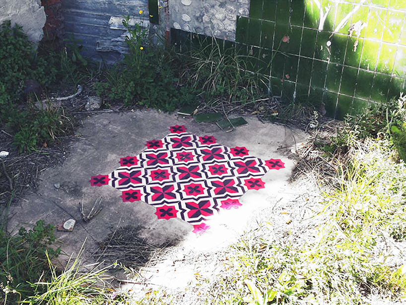 javier-de-riba-floors-spray-paint1