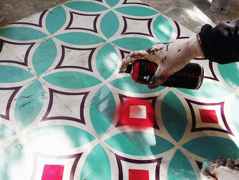 javier-de-riba-floors-spray-paint2
