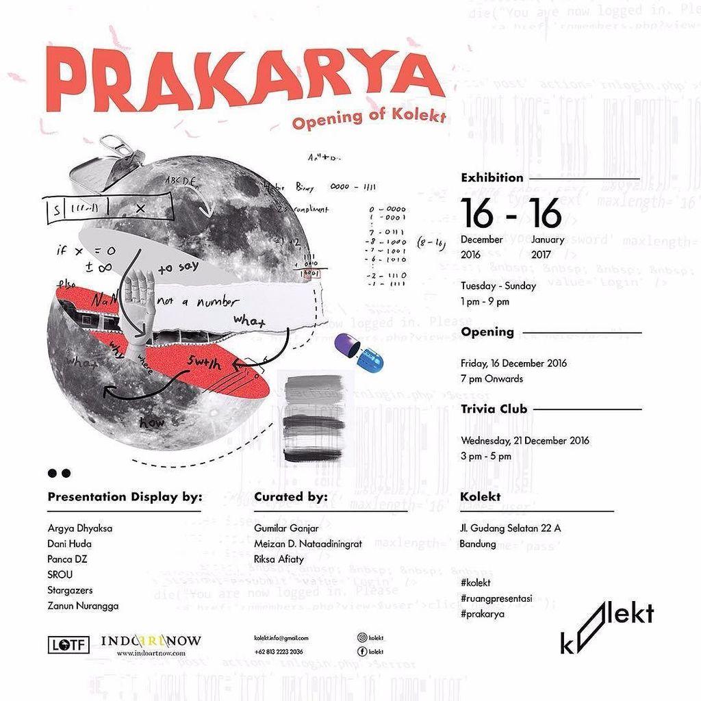prakarya-kolekt