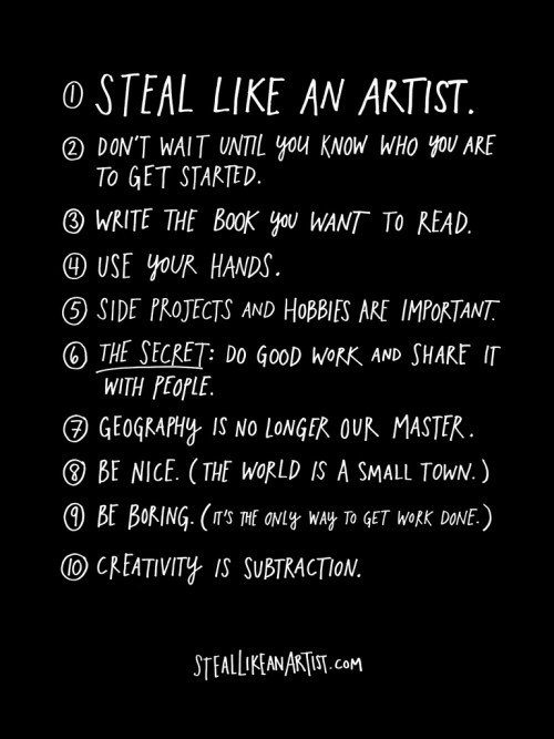 steal-like-an-artist-austin-kleon-3