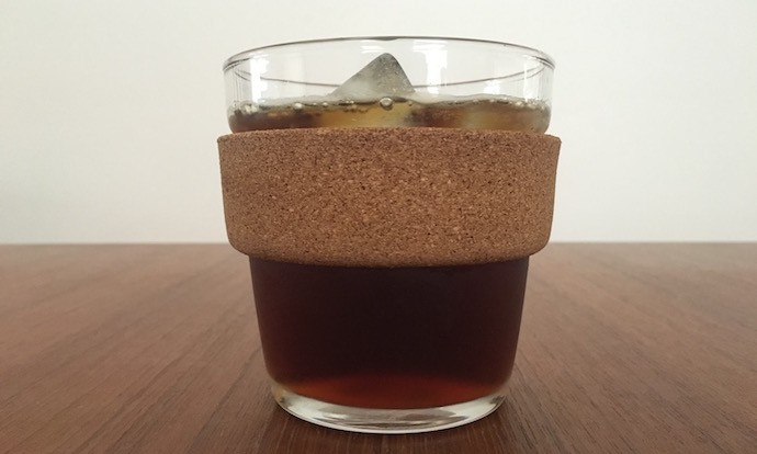 8-cold-brew-tonic-brew