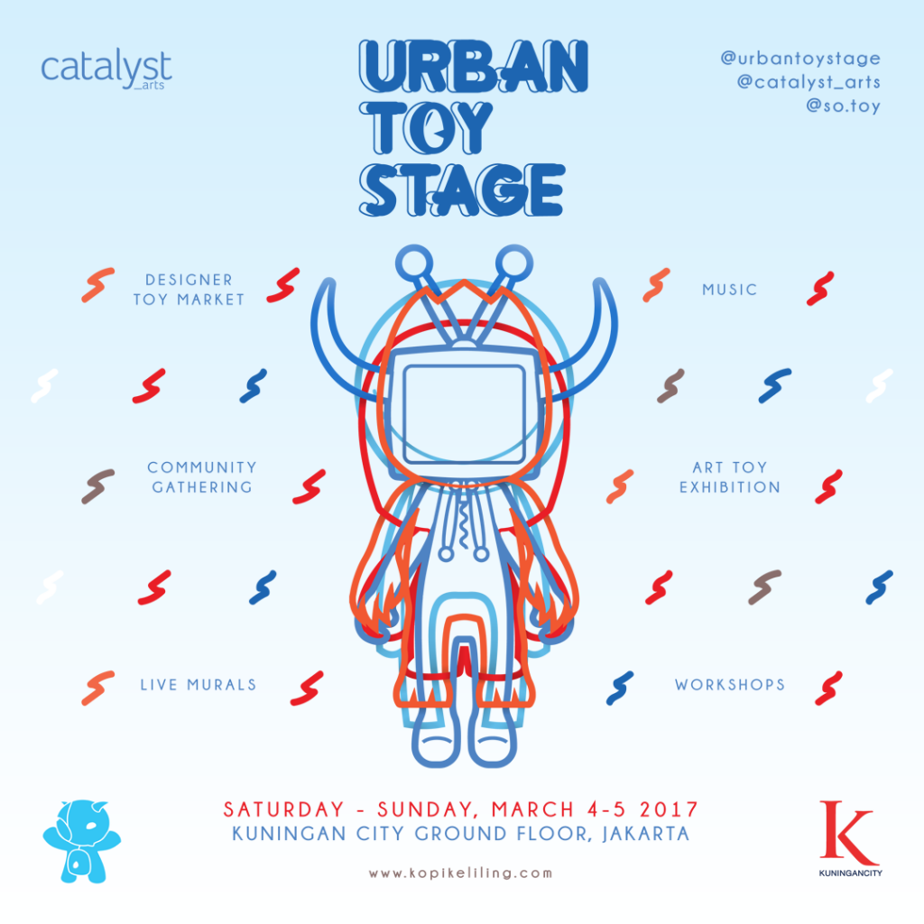 Urban-Toy-Stage-General-Promotion