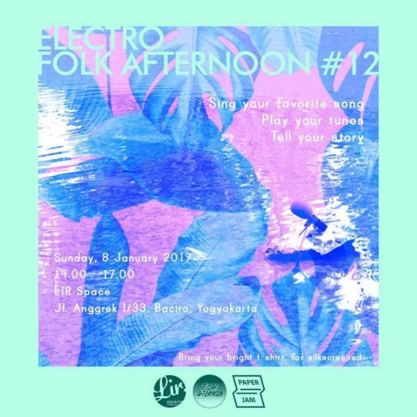 elektro-folk-afternoon-volume-12