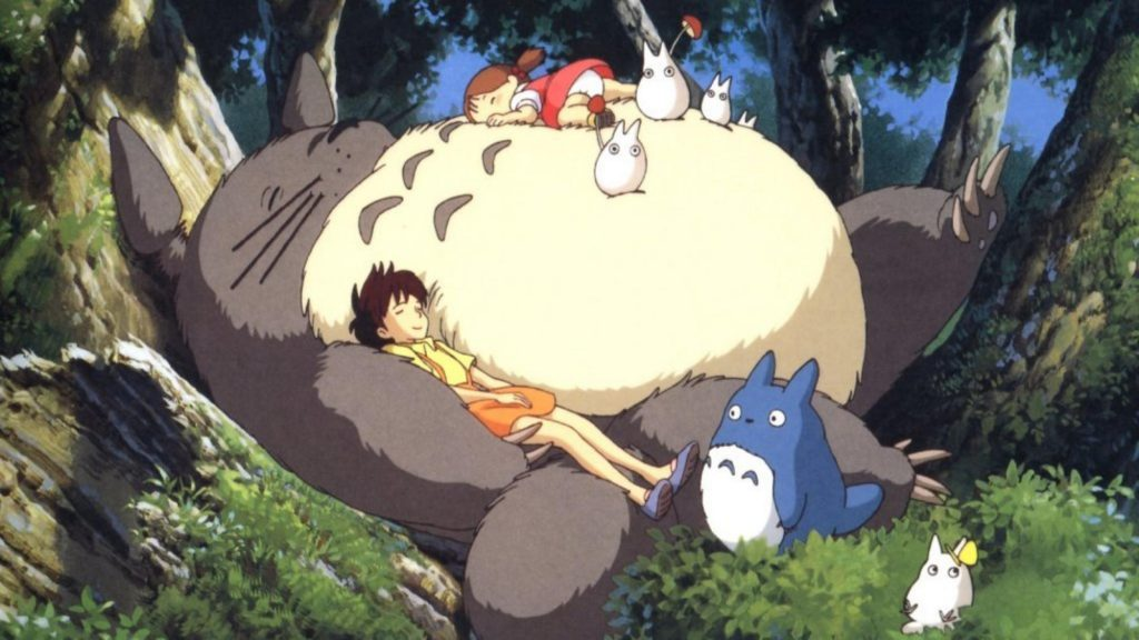 hayao-miyazaki-wants-to-come-out-of-retirement-for-one-more-film-1479091119